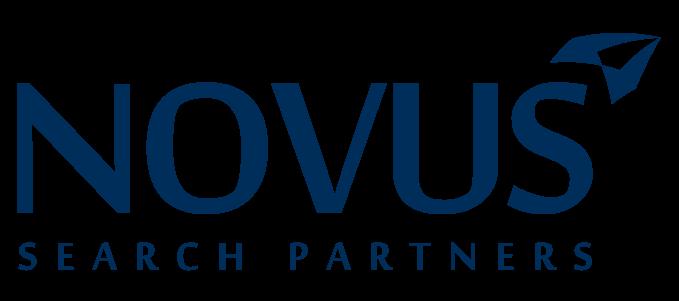 NOVUS Search Partners